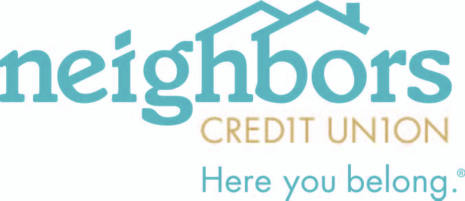 Neighbors Credit Union Sponsorship